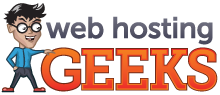 Web Hosting Geeks | Web Hosting Experts
